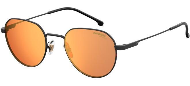 Carrera sunglasses CARRERA 2015T/S TEEN