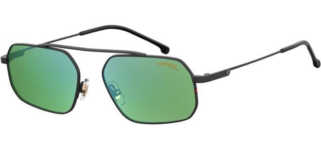Carrera sunglasses CARRERA 2016T/S TEEN