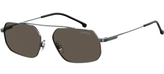 Carrera sunglasses CARRERA 2016T/S TEEN