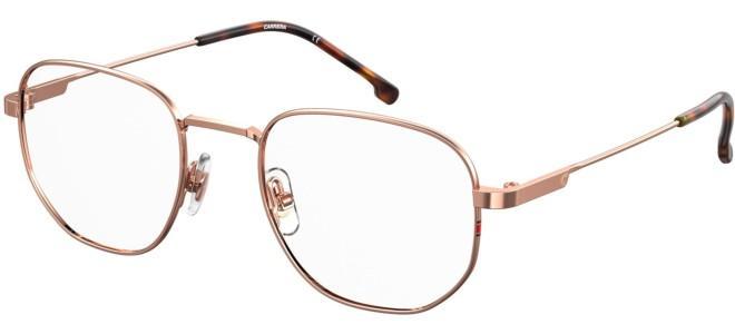 Carrera eyeglasses CARRERA 2017T TEEN