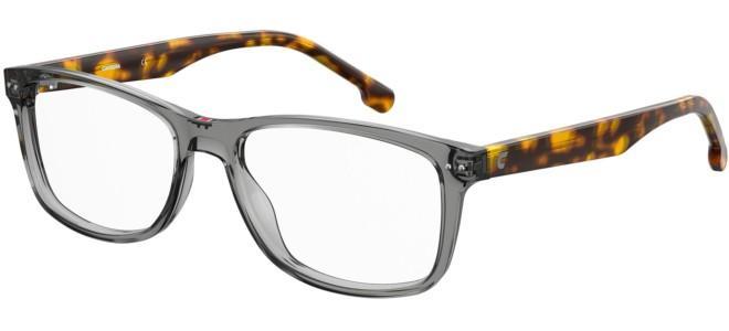 Carrera eyeglasses CARRERA 2018T TEEN