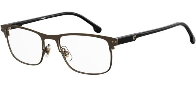 Carrera eyeglasses CARRERA 2019T TEEN