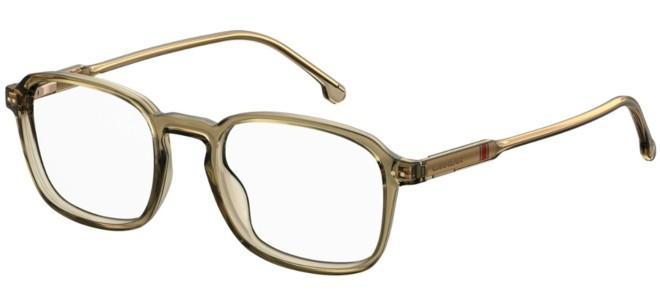 Carrera eyeglasses CARRERA 201