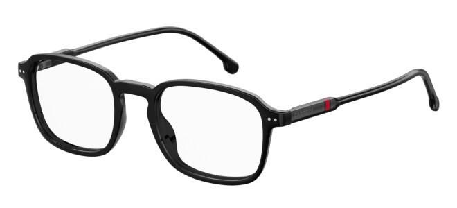 Carrera eyeglasses CARRERA 201/N