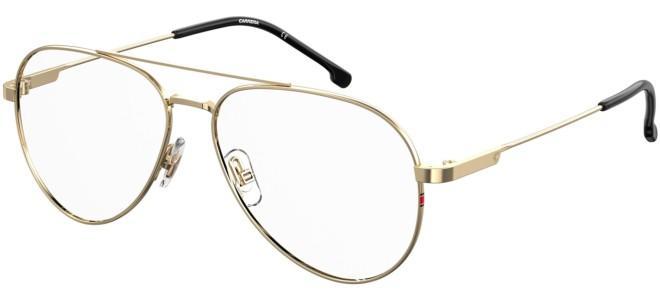 Carrera eyeglasses CARRERA 2020T TEEN
