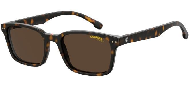 Carrera sunglasses CARRERA 2021T/S