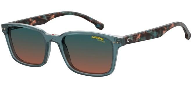 Carrera zonnebrillen CARRERA 2021T/S