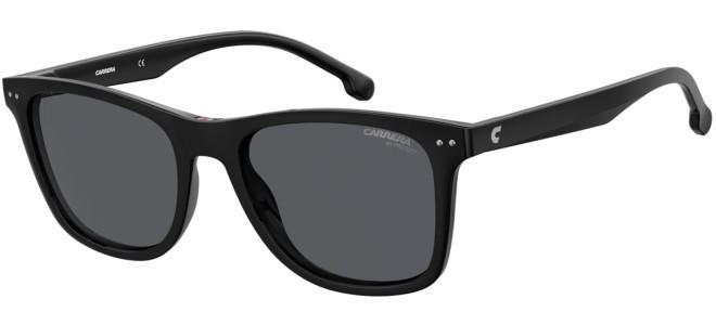 Carrera sunglasses CARRERA 2022T/S
