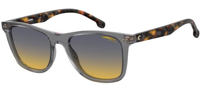 Carrera zonnebrillen CARRERA 2022T/S