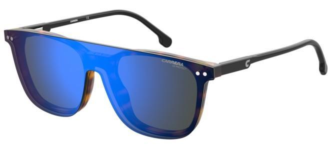 Carrera solbriller CARRERA 2023T/C