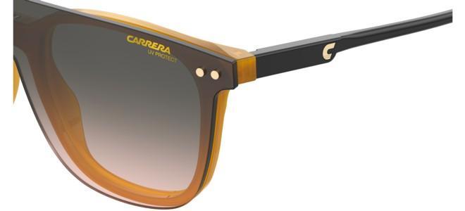 Carrera CARRERA 2023T/C