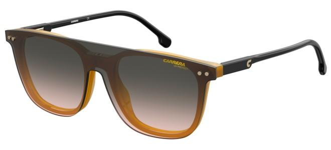 Carrera sunglasses CARRERA 2023T/C