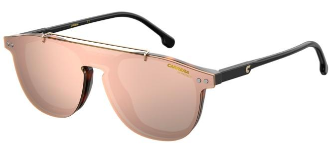 Carrera sunglasses CARRERA 2024T/C