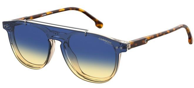 Carrera solbriller CARRERA 2024T/C