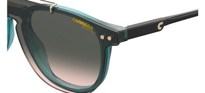 Carrera CARRERA 2024T/C