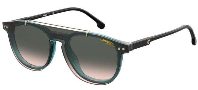 Carrera zonnebrillen CARRERA 2024T/C