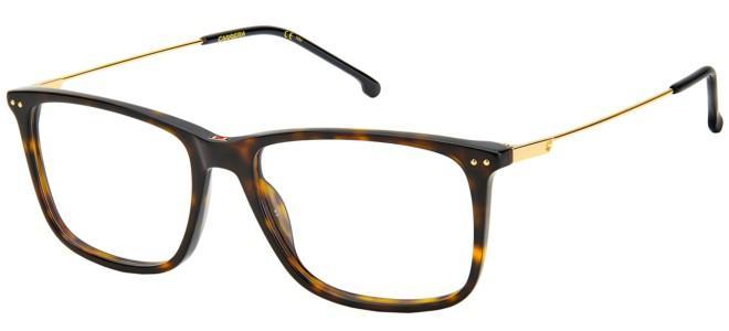 Carrera eyeglasses CARRERA 2025T