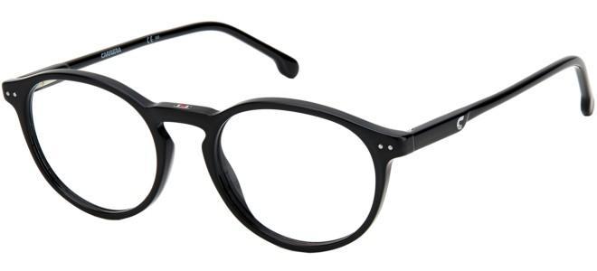 Carrera eyeglasses CARRERA 2026T