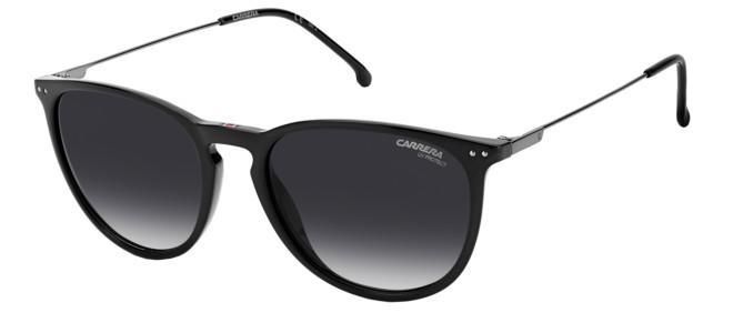 Carrera sunglasses CARRERA 2027T/S