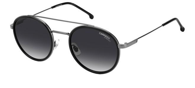 Carrera zonnebrillen CARRERA 2028T/S