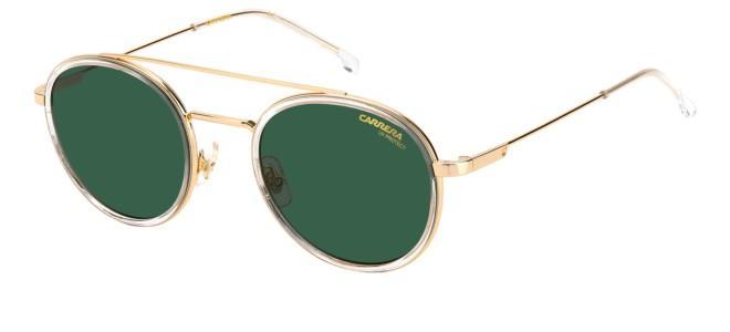 Carrera sunglasses CARRERA 2028T/S
