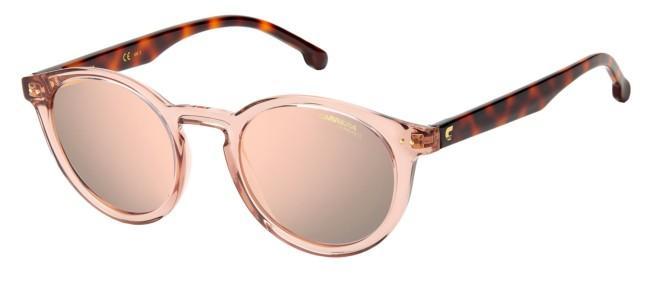 Carrera sunglasses CARRERA 2029T/S