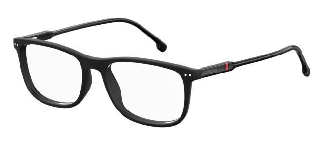 Carrera eyeglasses CARRERA 202/N
