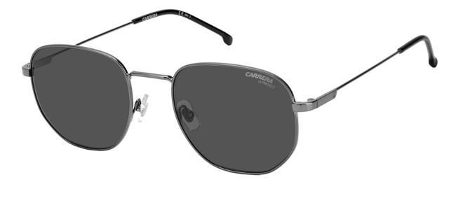 Carrera zonnebrillen CARRERA 2030T/S