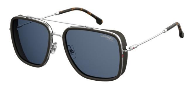 Carrera solbriller CARRERA 207/S