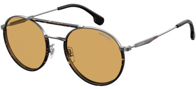 Carrera sunglasses CARRERA 208/S