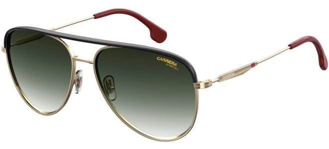 Carrera solbriller CARRERA 209/S