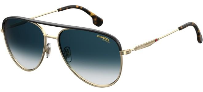 Carrera zonnebrillen CARRERA 209/S