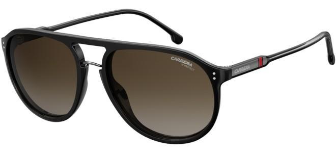 Carrera sunglasses CARRERA 212/S