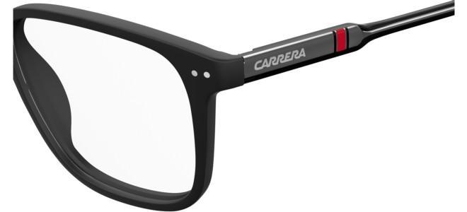 Carrera CARRERA 213