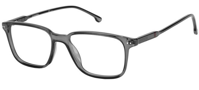 Carrera eyeglasses CARRERA 213
