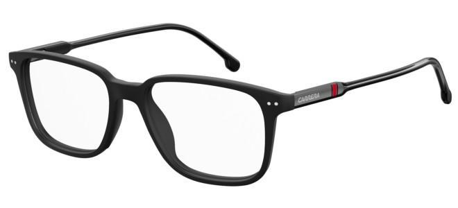 Carrera eyeglasses CARRERA 213/N