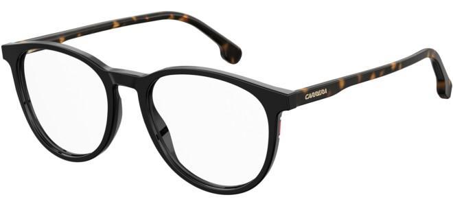 Carrera briller CARRERA 214