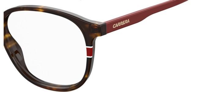 Carrera CARRERA 215