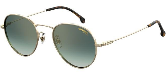 Carrera zonnebrillen CARRERA 216/G/S