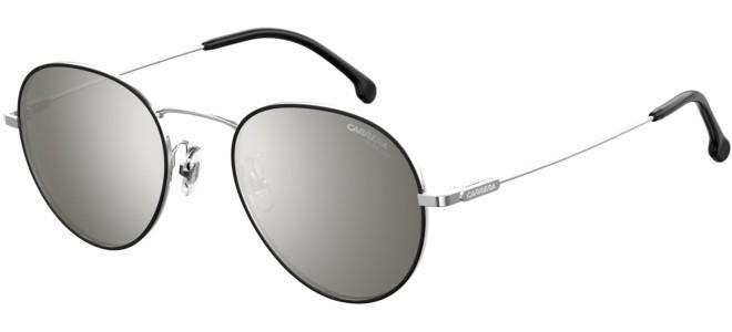 Carrera solbriller CARRERA 216/G/S