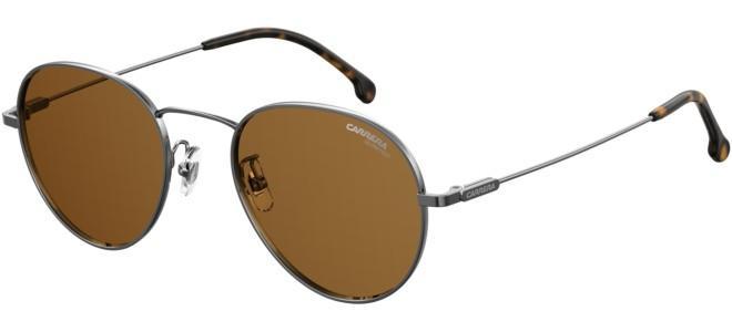 Carrera sunglasses CARRERA 216/G/S