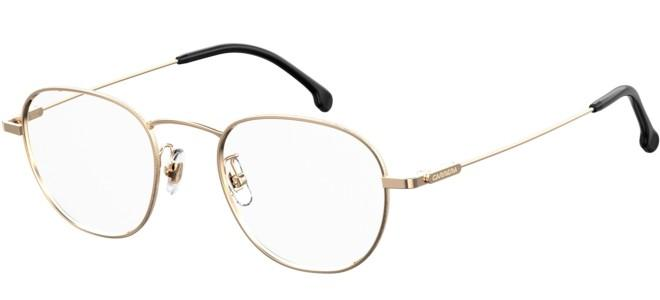 Carrera eyeglasses CARRERA 217/G