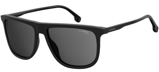 Carrera sunglasses CARRERA 218/S