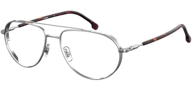 Carrera eyeglasses CARRERA 219