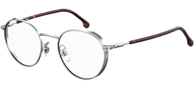 Carrera eyeglasses CARRERA 220/G