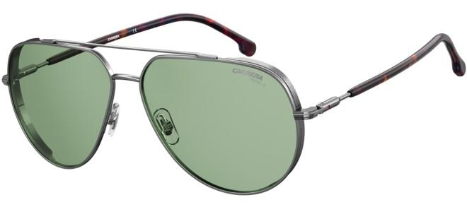 Carrera zonnebrillen CARRERA 221/S