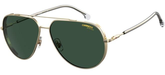 Carrera sunglasses CARRERA 221/S