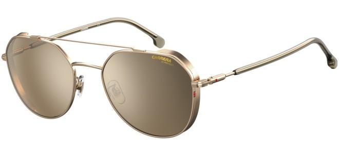 Carrera sunglasses CARRERA 222/G/S