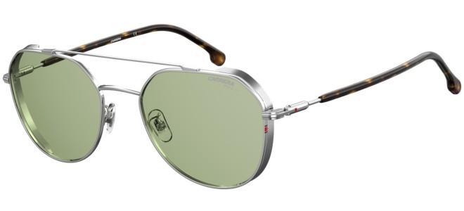 Carrera solbriller CARRERA 222/G/S