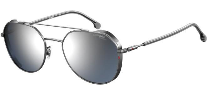 Carrera zonnebrillen CARRERA 222/G/S